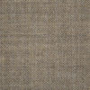 Northern textile Brusvik_65 - Light brown
