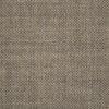 Northern textile Brusvik_65 - Light brown