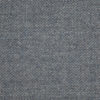Northern textile Brusvik_94 - Grey-blue