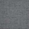 Northern textile Brusvik_94 - Grey-blue