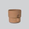 Oasis_medium_terracotta_terracotta_Northern
