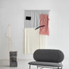 Oblong_sofa_grey_gallery - Northern_Photo_Chris_Tonnesen - Low res