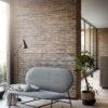 Oblong_sofa_grey_livingroom- Northern_Photo_Chris_Tonnesen - Low res
