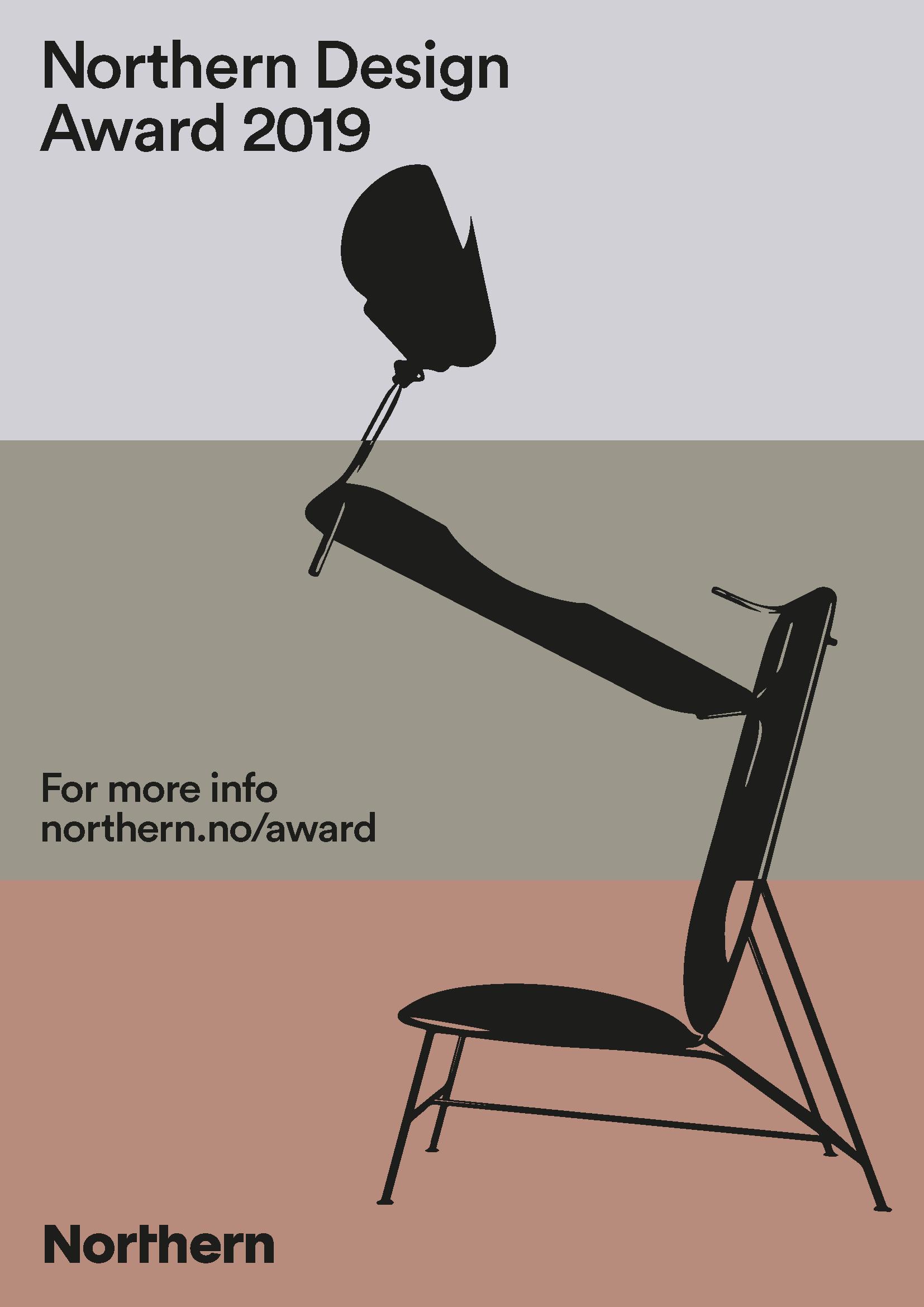 Northern Design Award_2019