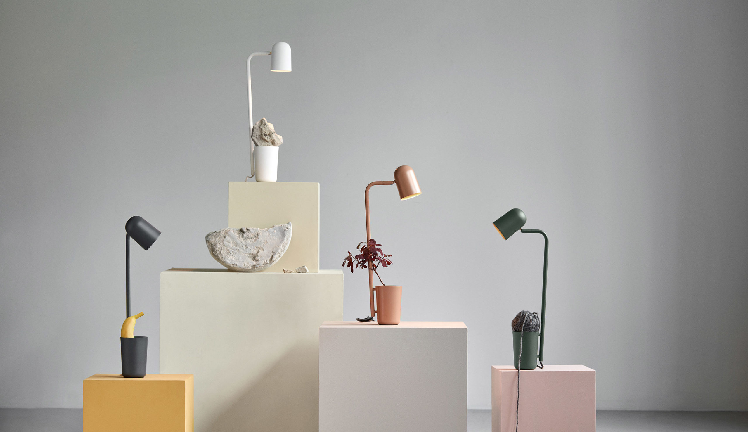Buddy_table_lamp_group_landscape-Northern-Photo