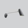 Birdy_wall_lamp_long_arm_grey_steel_Northern