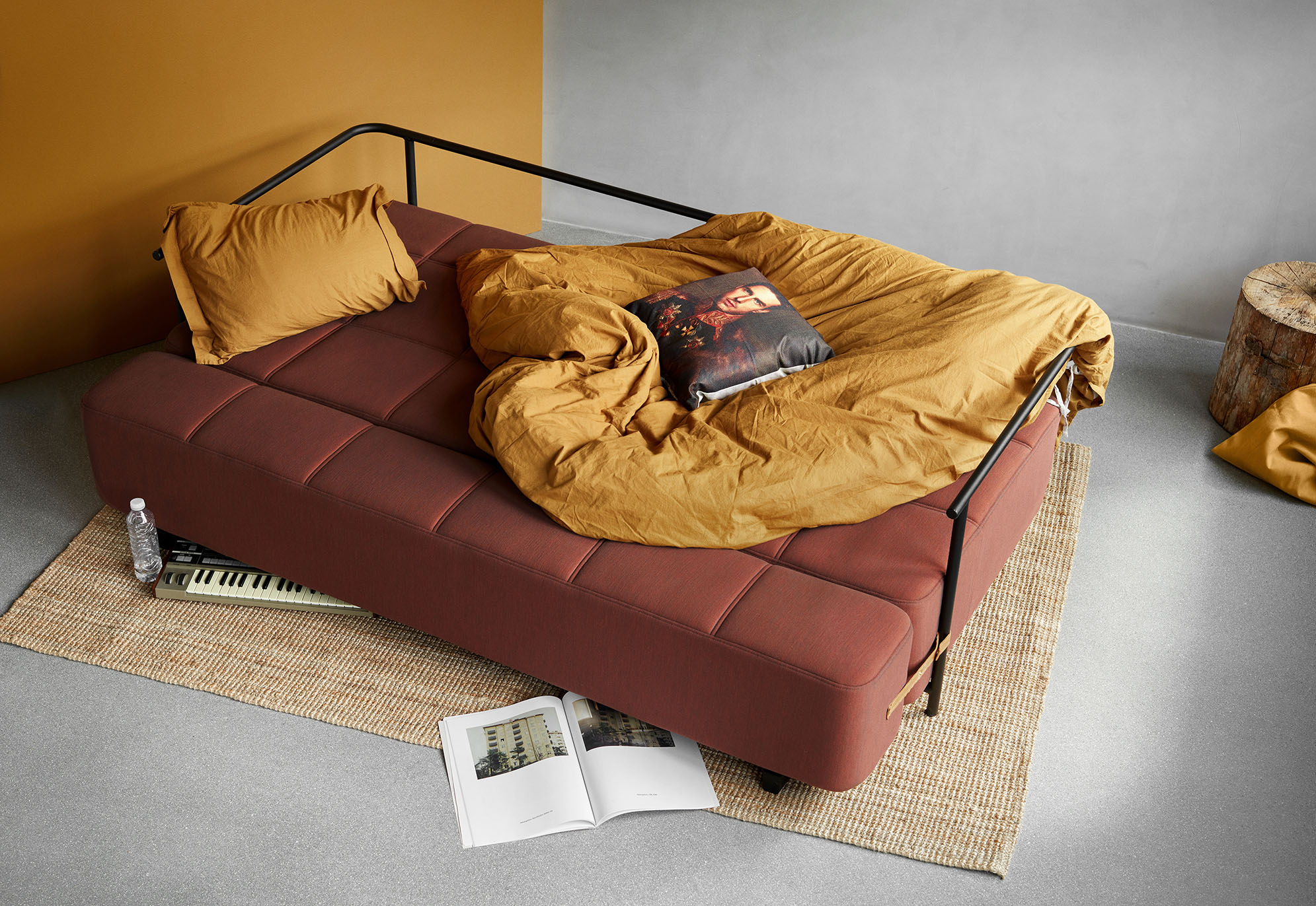 Daybe-bed-Northern-Photo_Chris_Tonnesen_Low-res