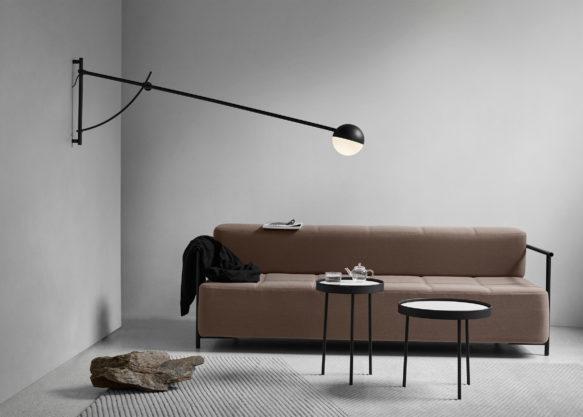 alancer_wall_lamp_livingroom_landscape_Northern