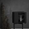 Loud_black_wood_illusion_Northern_photo_Chris_Tonnesen-Low-res