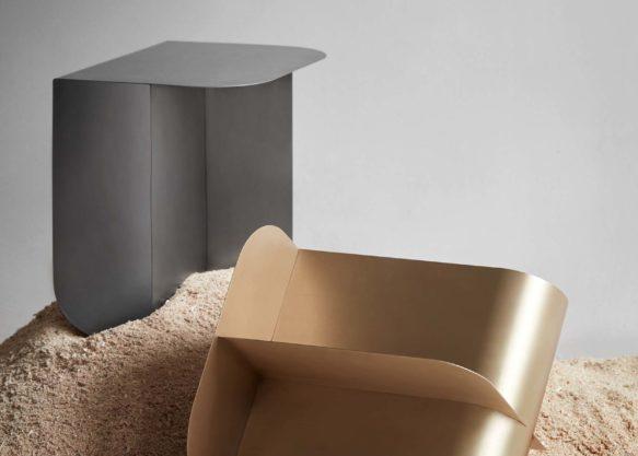 Mass_table_steel_brass_sawdust_Northern_photo_Chris_Tonnesen-Low-res