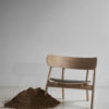 Oaki_lounge_light_oak_in_sand_Northern_photo_Chris_Tonnesen-Low-res