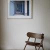 Oaki_lounge_smoked_oak_leather_seat_Northern_photo_Chris_Tonnesen-Low-res