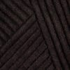 Row_rug_brown_detail_Northern_photo_Chris_Tonnesen-Low-res