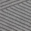 Row_rug_light_grey_detail_Northern_photo_Chris_Tonnesen-Low-res