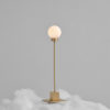 Snowball_table_brass_cloud_Northern_photo_Chris_Tonnesen-Low-res