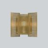 Northern_Butterfly_brass_perforated