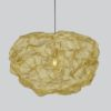 Northern_Heat_large_pendant_lamp_brass