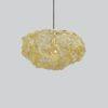 Northern_Heat_small_pendant_lamp_brass