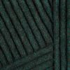 Row_rug_green_detail_Northern_photo_Chris_Tonnesen-Low-res