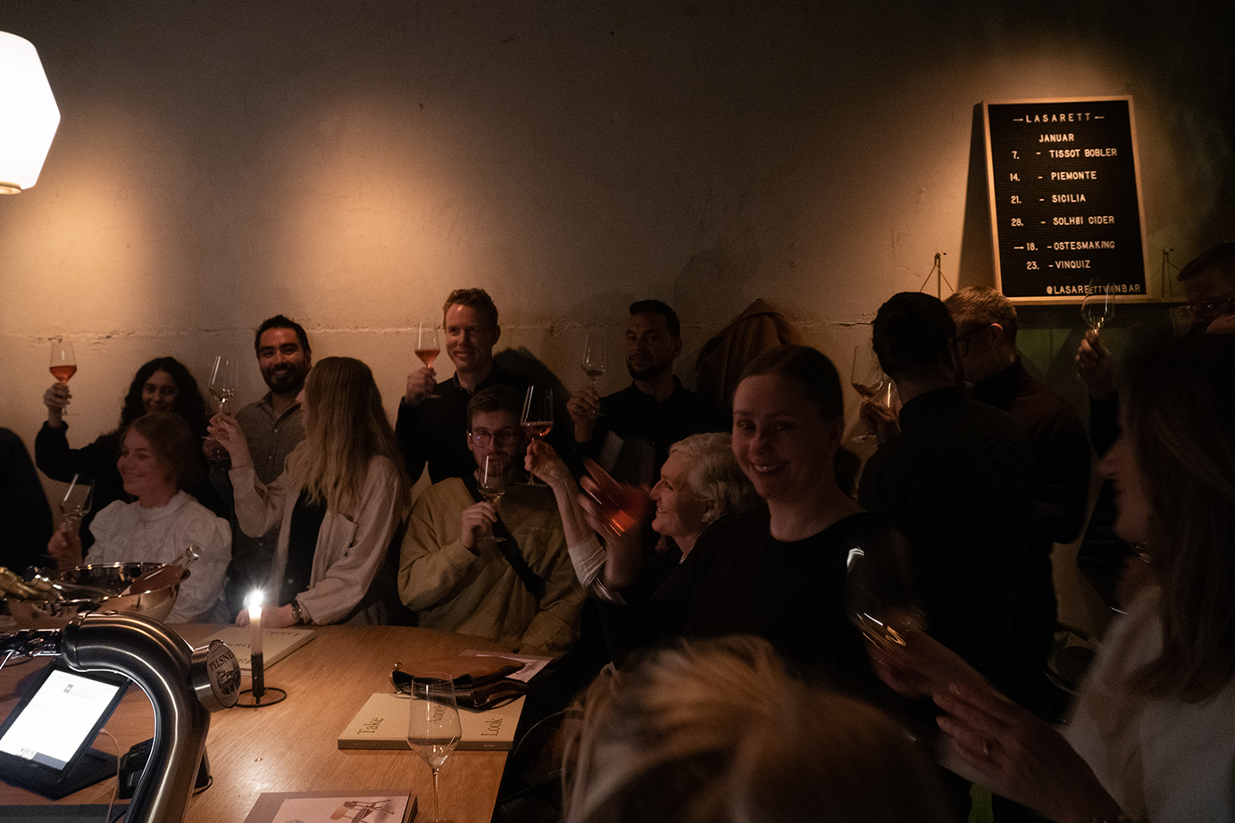 Take_Another_Look-Launch_party_at-Photo_Linn_Kristine_Byre_Johansen-472-Low-res
