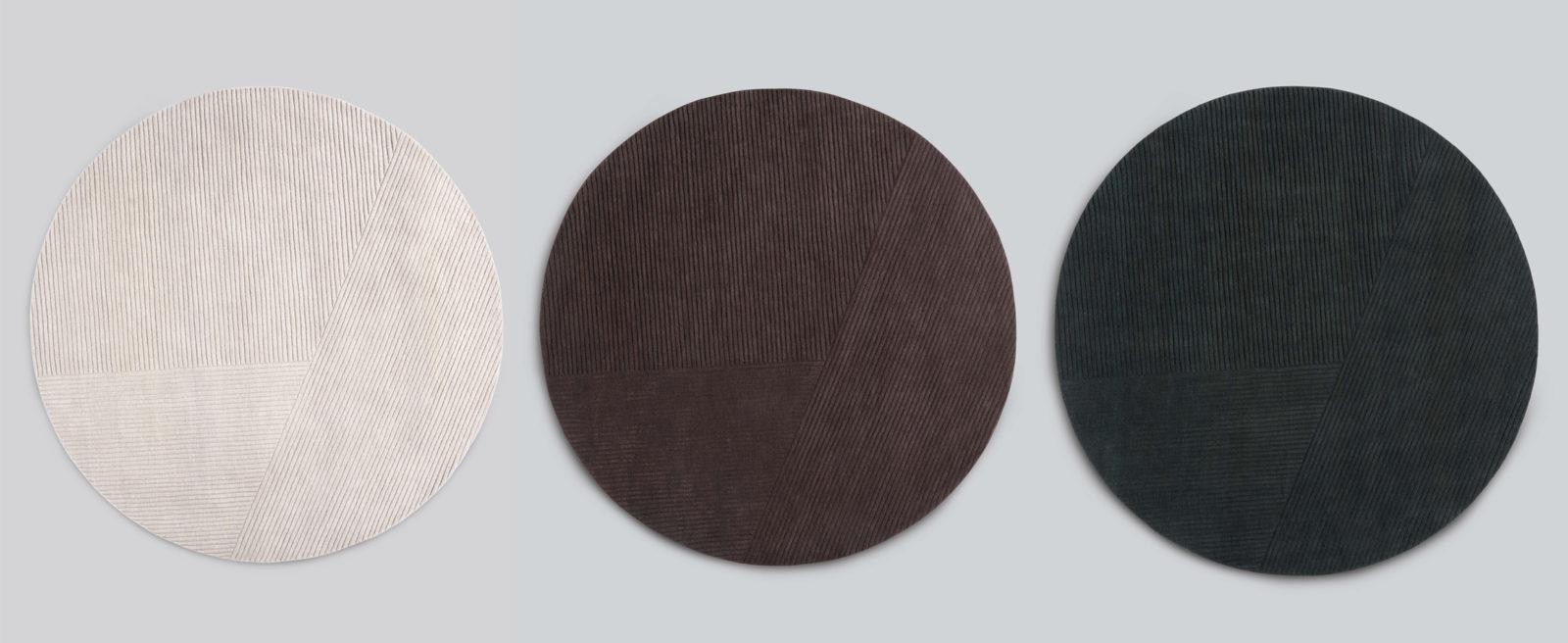 Row_circular_colour_collage