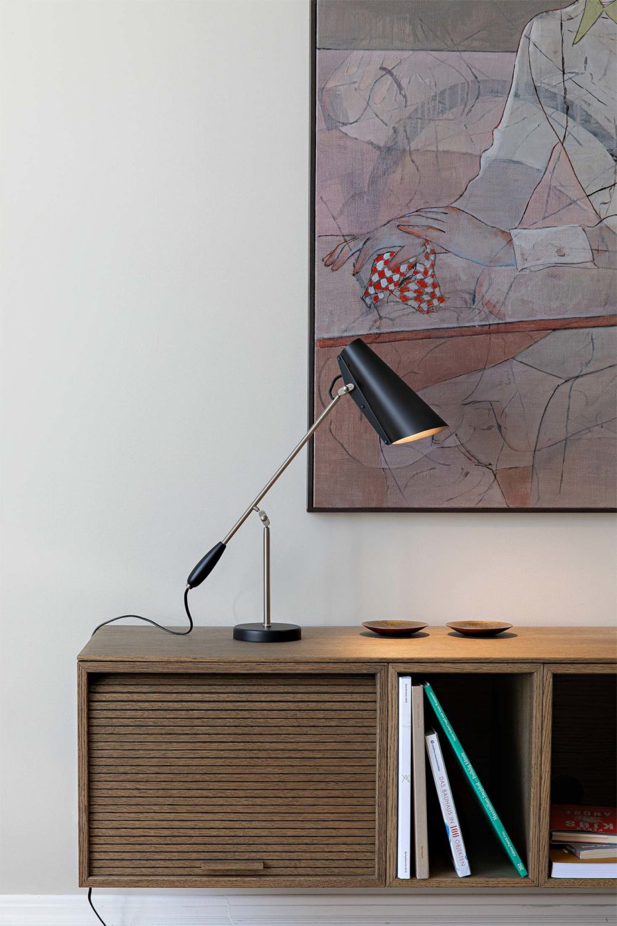Birdy_table_lamp_black_steel_Hifive_Northern