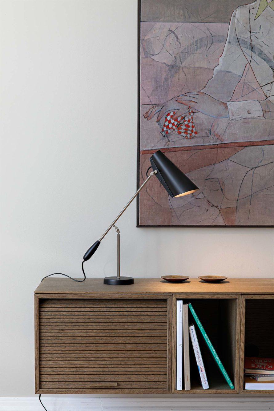 Birdy_table_lamp_black_steel_Hifive_Northern