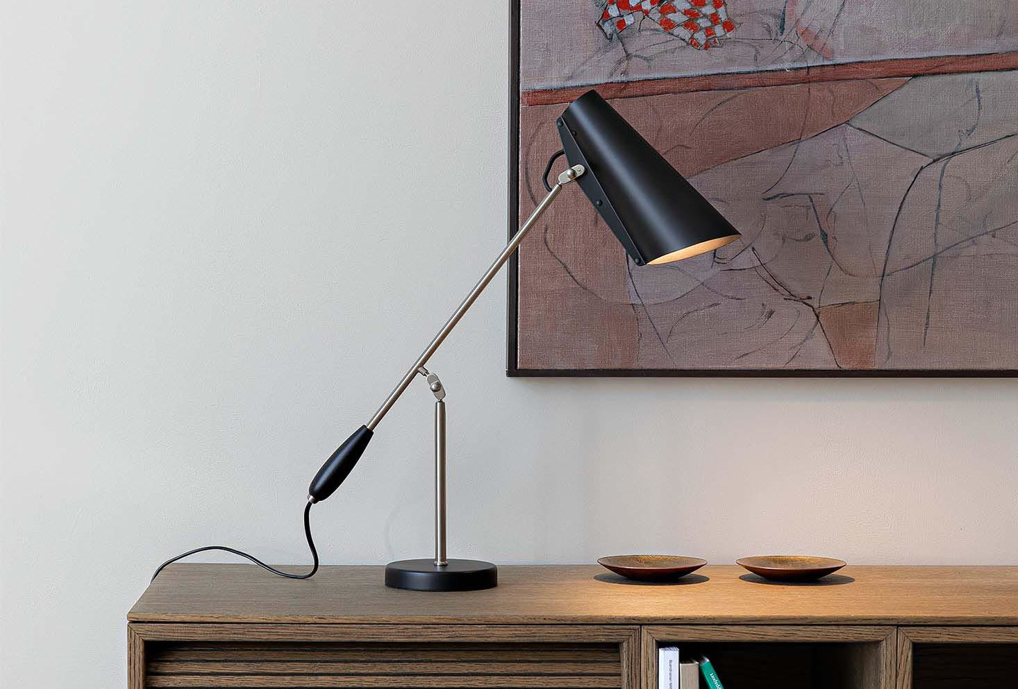 Birdy_table_lamp_black_steel_landscape_Northern