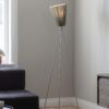 Oslo_Wood_lamp_light-grey_olive-green_livingroom_Northern_Photo_Anne_Andersen_Low-res
