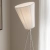 Oslo_Wood_lamp_shade_white_close_Northern_Photo_Anne_Andersen_Low-res