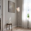 Oslo_Wood_lamp_white_white_corner_Northern