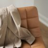 Yam_lounge_chair_leather_Detail_Northern