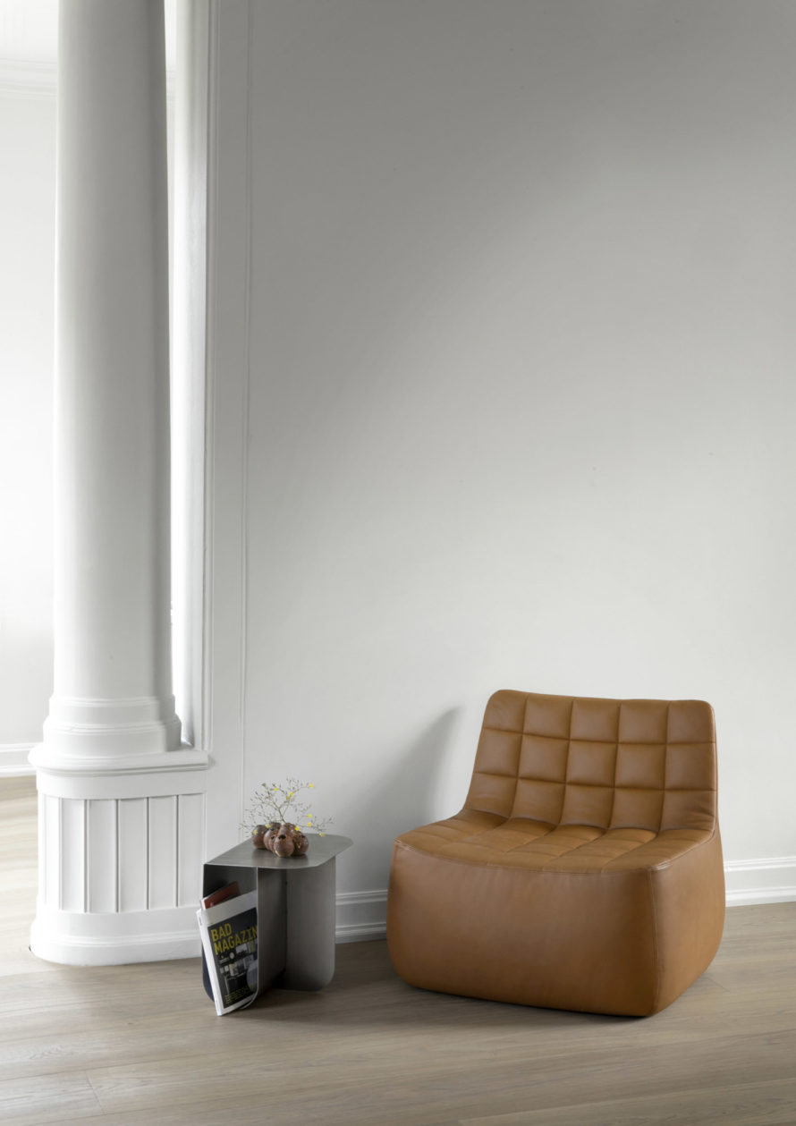 Yam_lounge_chair_leather_Northern