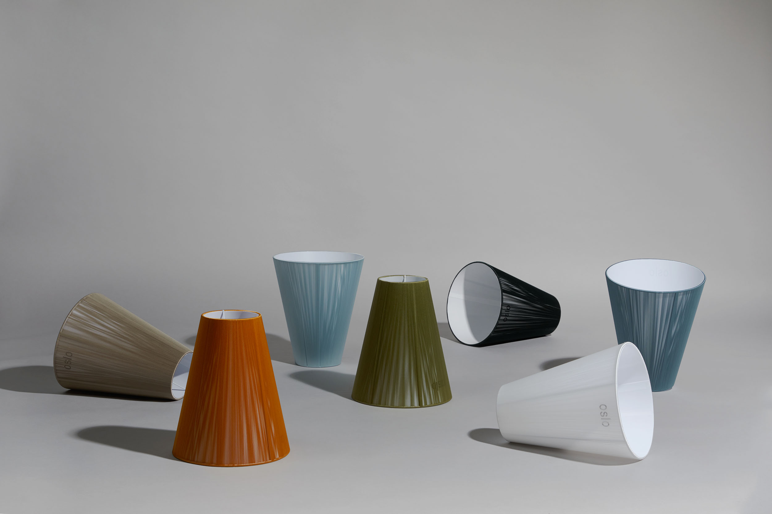Oslo_Wood_lamp_shades_all-colours_Northern_Low-res