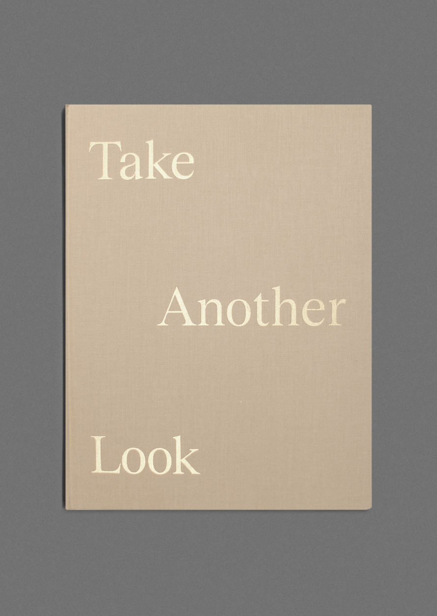 Northern_Take_Another_Look_Book