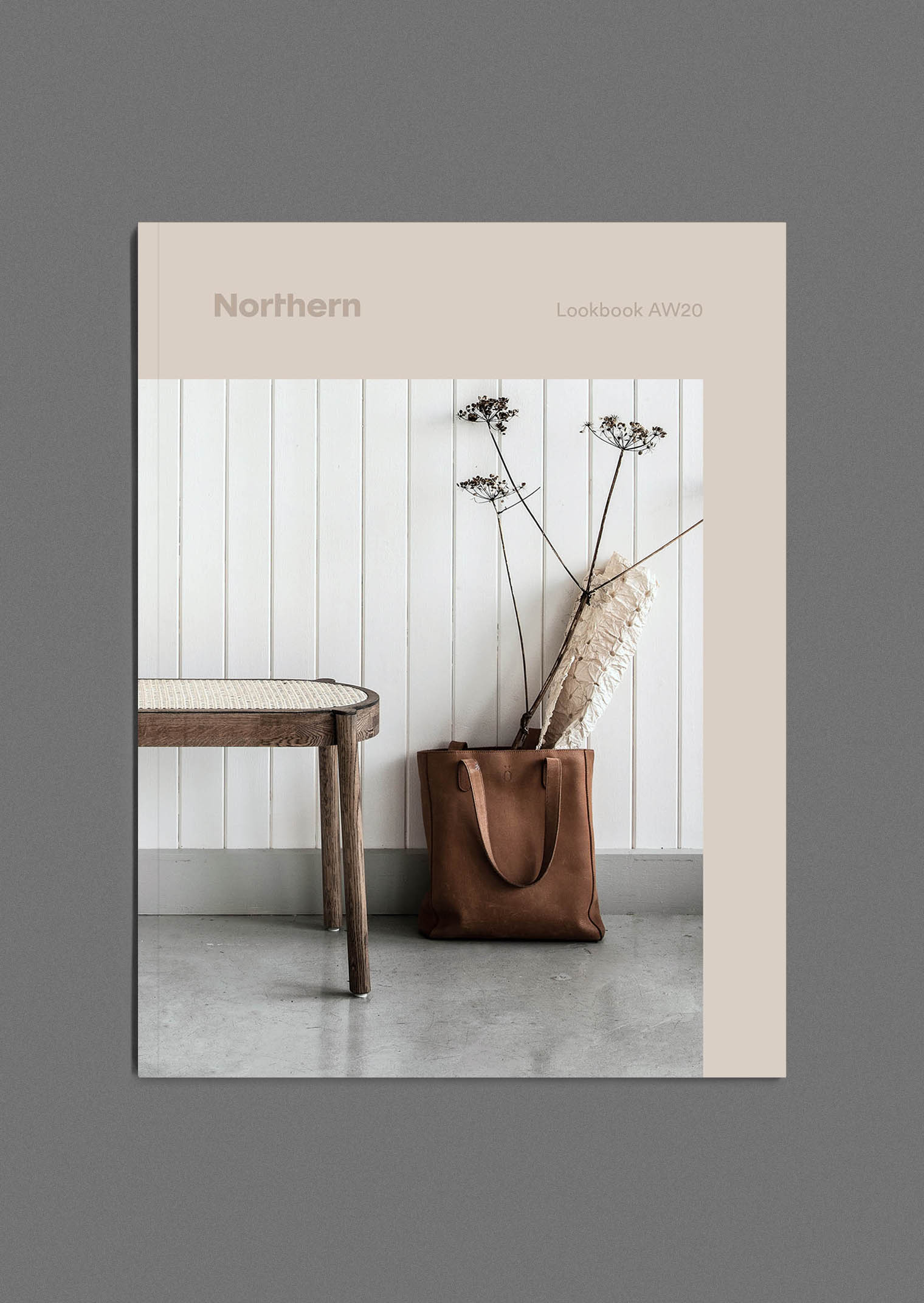 Northern_Cover_Lookbook_AW20