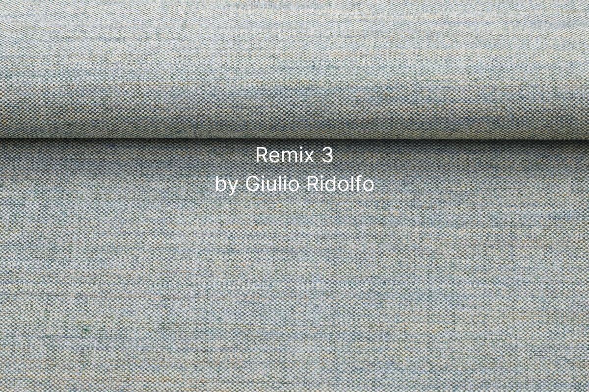 Northern x Kvadrat Remix 3_2