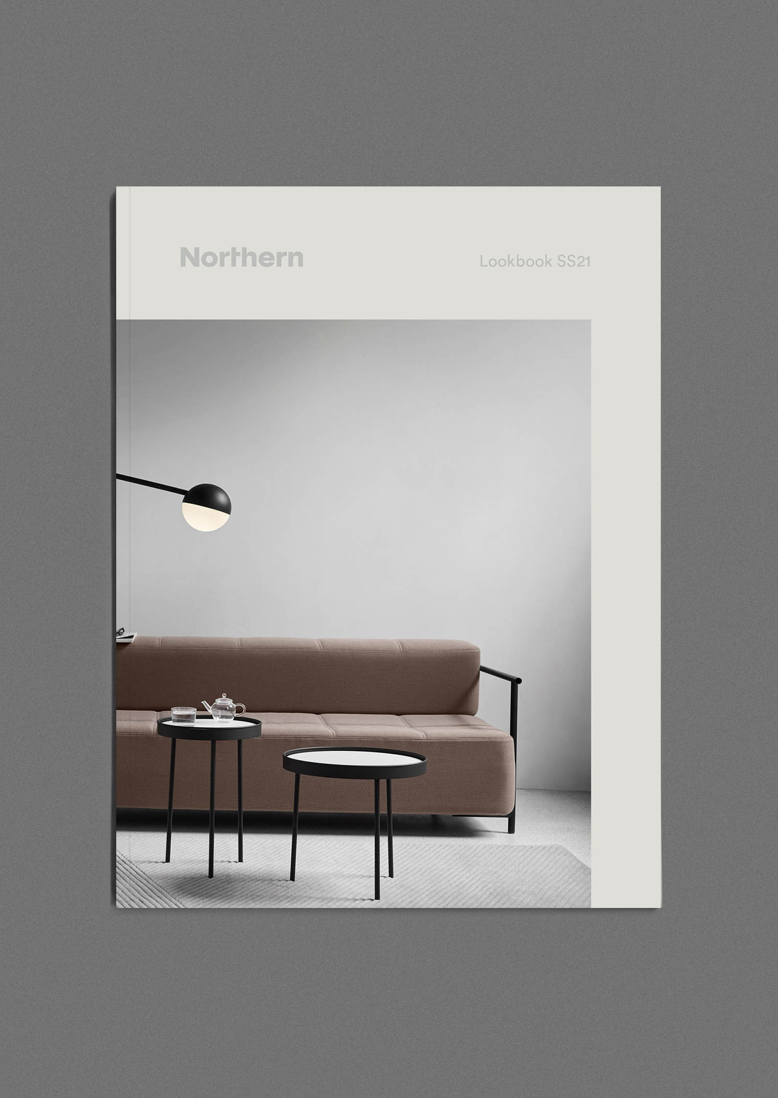 Northern_Cover_Lookbook_SS21