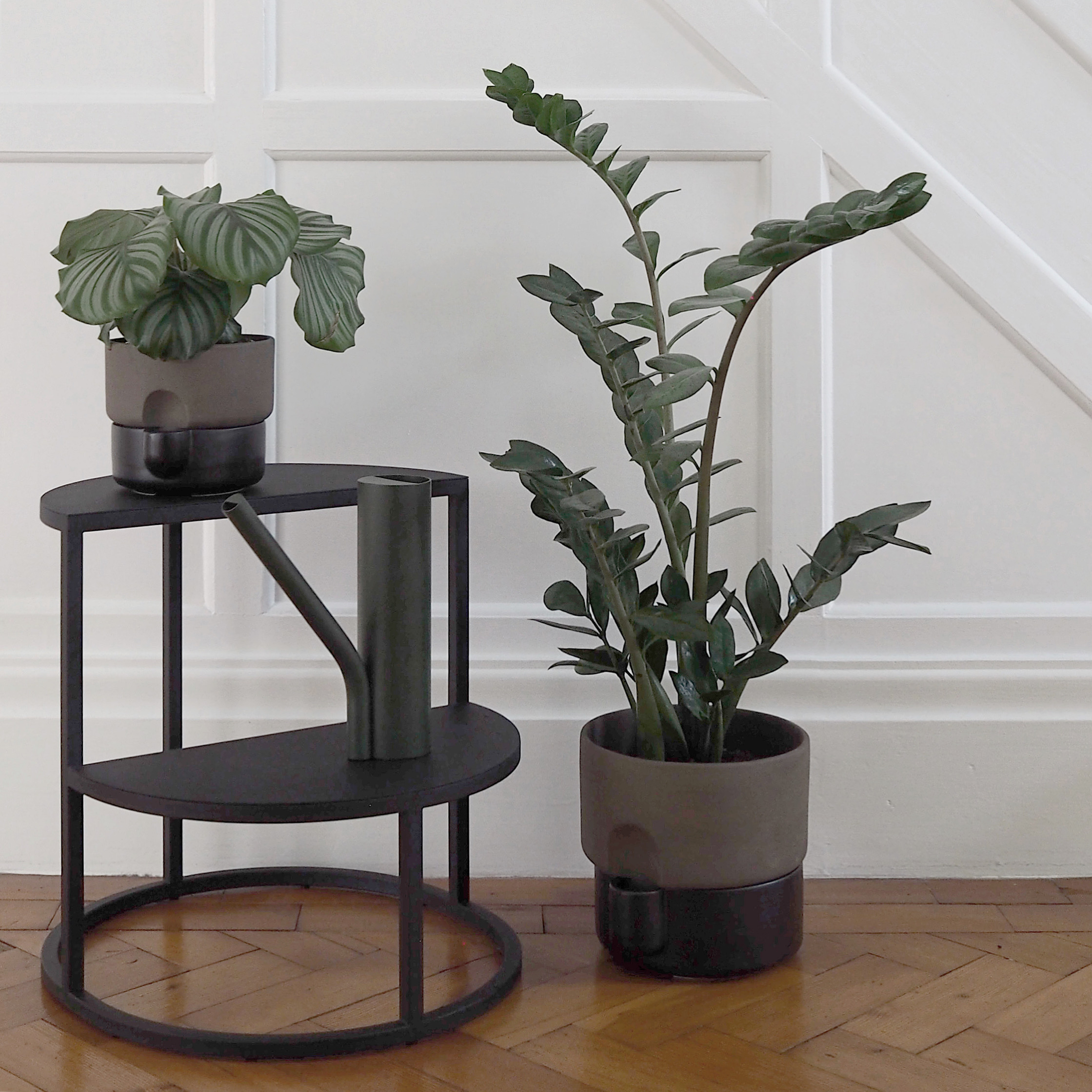 Northern_Oasis_self-watering_flowerpot_Dais_stepstool_Holiday-Care-for-Houseplants_Nicola_Capper.jpg
