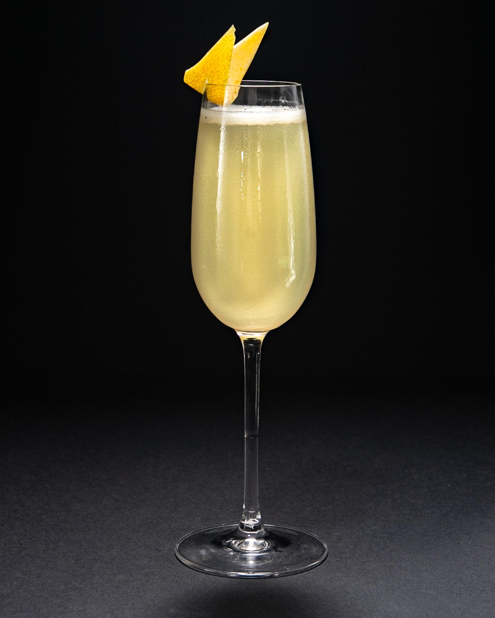 NorthernXCocktailclub_signature cocktail