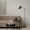Birdy_floor_lamp_swing_Daybe_Stilk_Northern_Photo_Einar_Aslaksen_Low-res