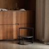 Dais_step-stool_black_kitchen_Northern_Photo_Einar_Aslaksen_Low-res