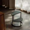 Dais_step-stool_black_top_view_kitchen_Northern_Photo_Einar_Aslaksen_Low-res