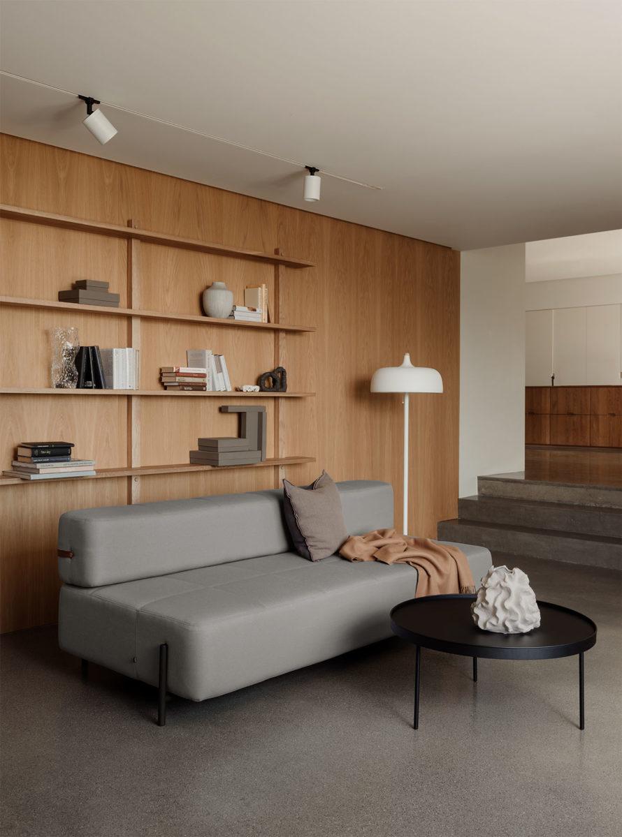 Daybe_sofa_Acorn_floor_Stilk_livingroom_Northern_Photo_Einar_Aslaksen_Low-res