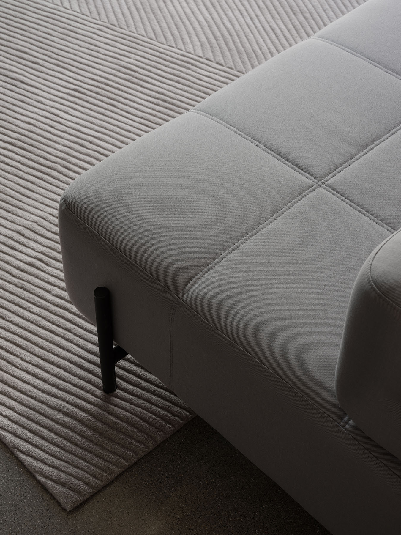 Daybe_sofa_detail_Reflect104_Northern_Photo_Einar_Aslaksen_Low-res