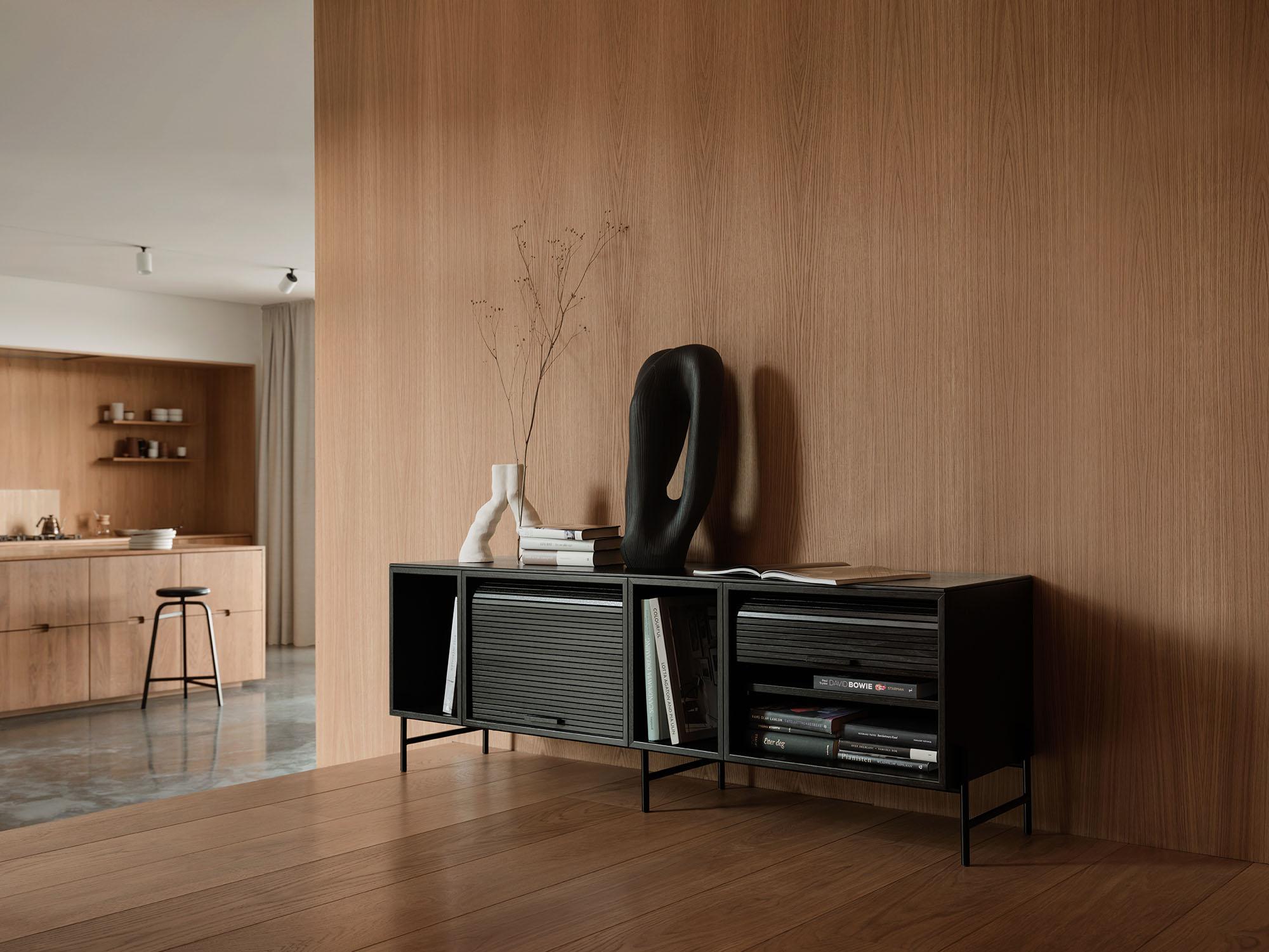 Hifive_cabinet_150_black_livingroom_Northern_Photo_Einar_Aslaksen_Low-res