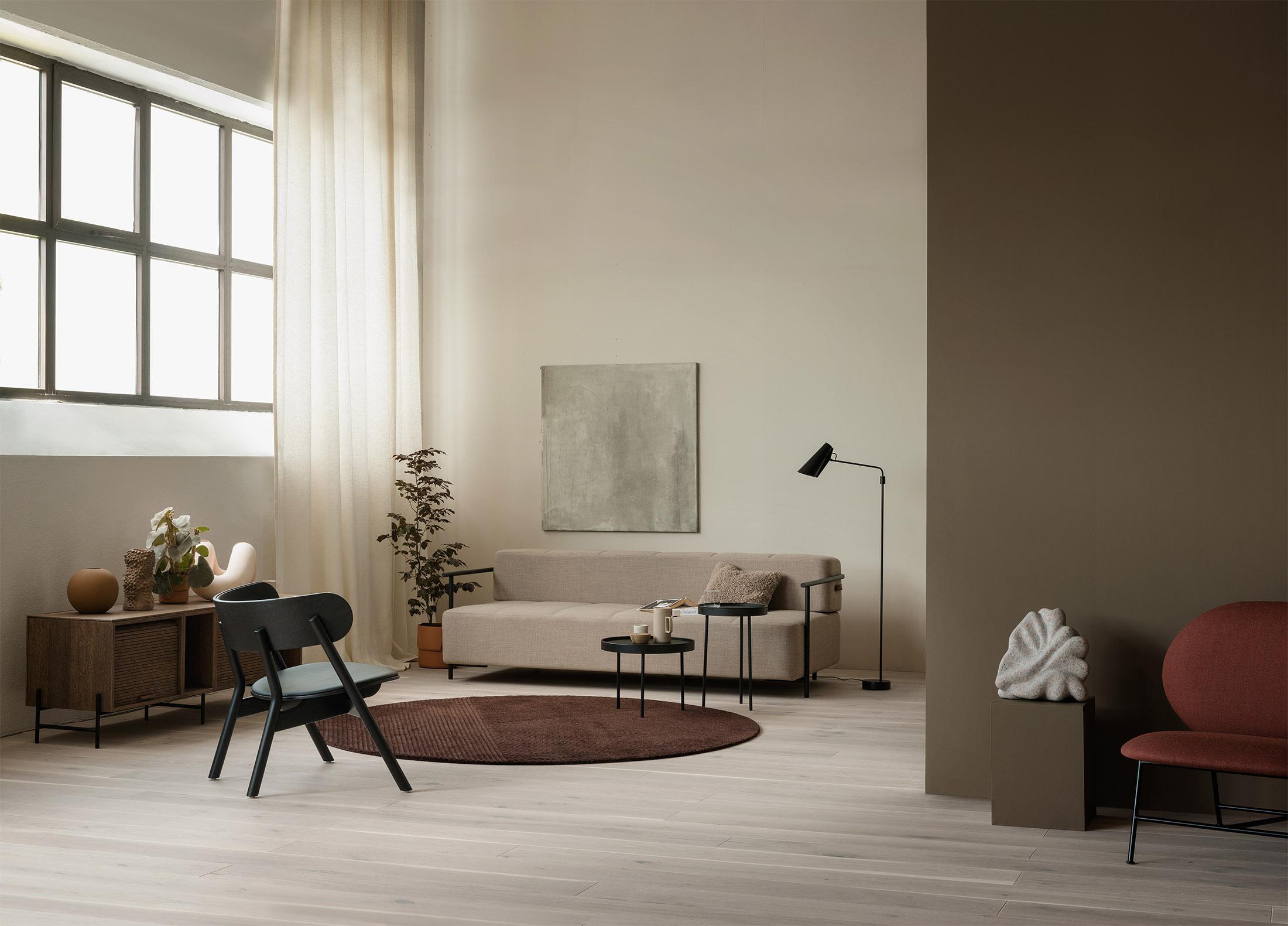 Northern_livingroom_group_landscape_Photo_Einar_Aslaksen_Low-res