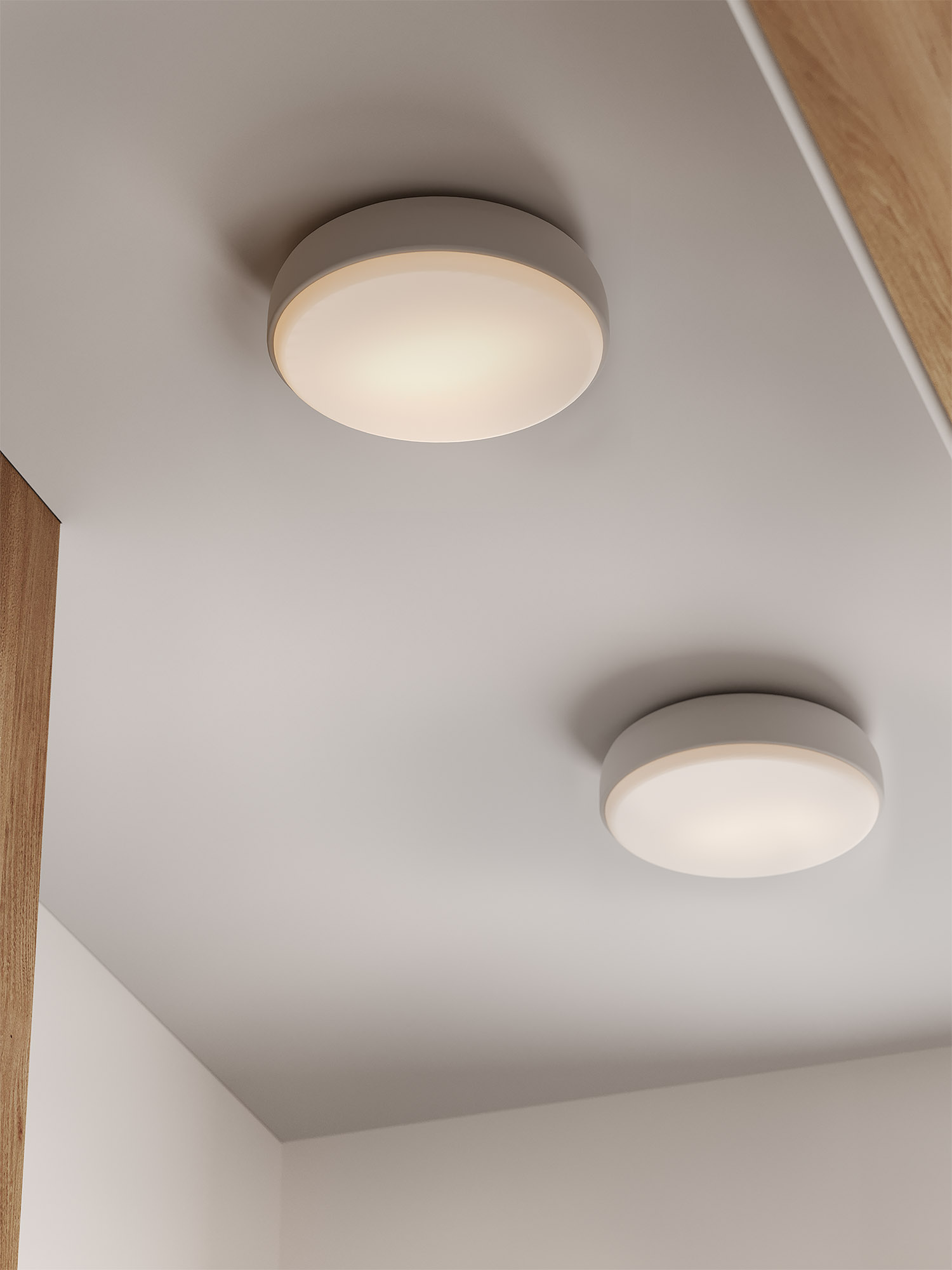 Over_Me_ceiling_lamps_white-50_Northern_Low-res