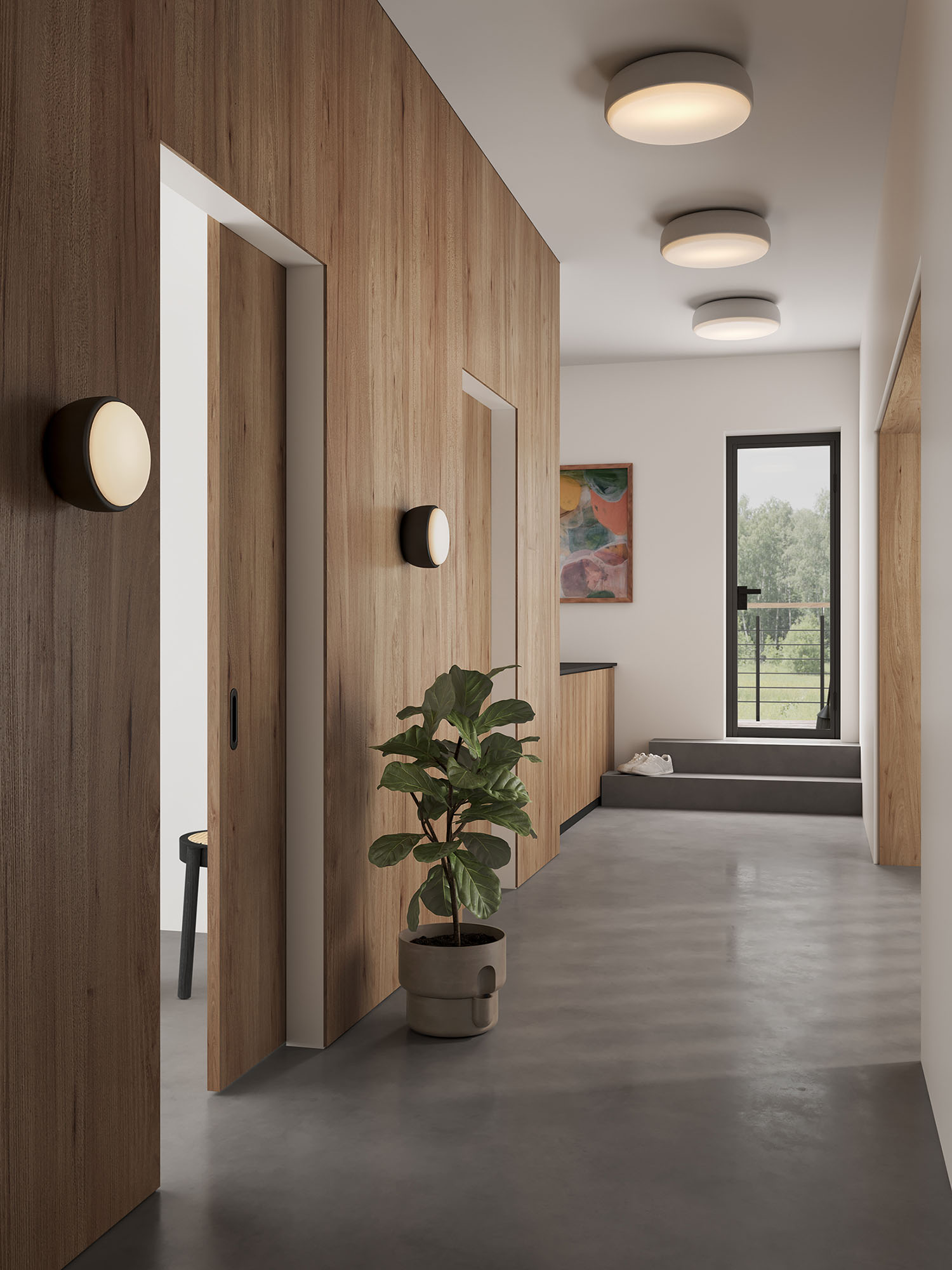 Over_Me_lamps_20_50_hallway_Northern_Low-res