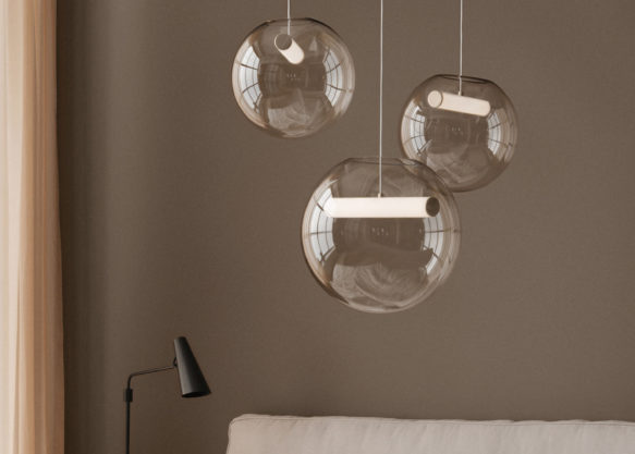 Reveal_pendant_lamps_bedroom_close_Northern_Photo_Einar_Aslaksen_Low-res